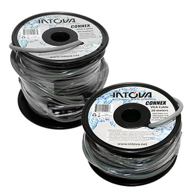 connex kabel 100 meter
