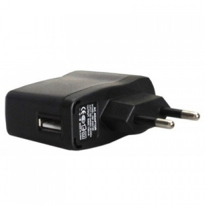 Xtar power source 500 mAh